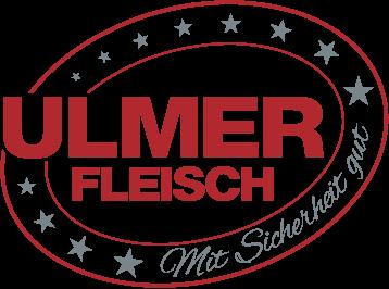 Ulmer Fleisch Corona